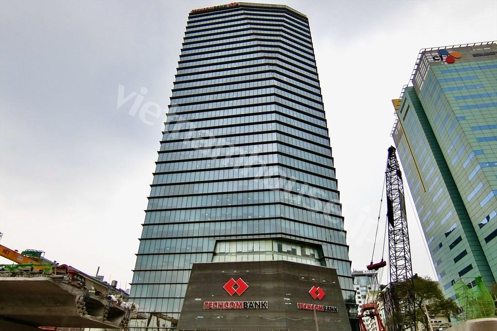 Lim Tower