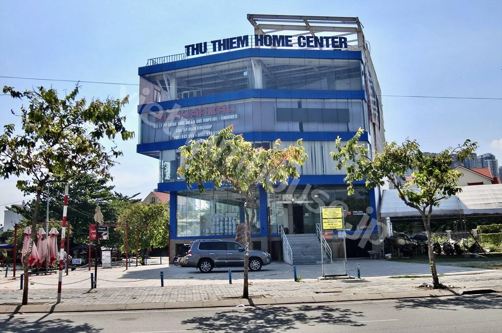 Thu Thiem Home Center